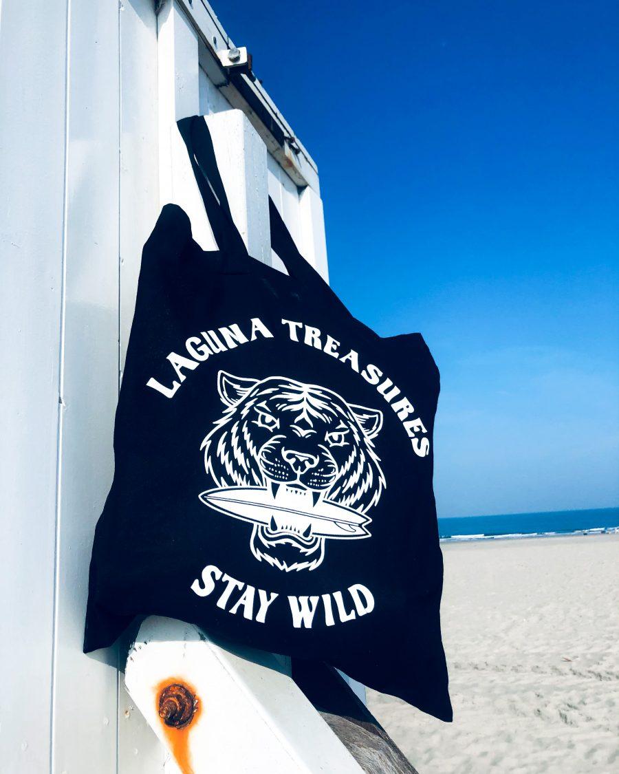 tiger-totebag-strand