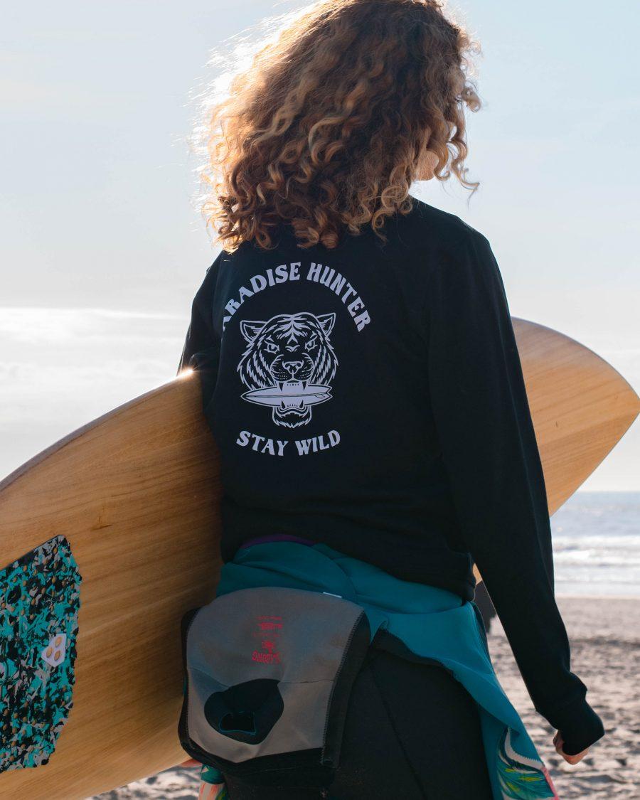 paradise-hunter-surf-sweater-2