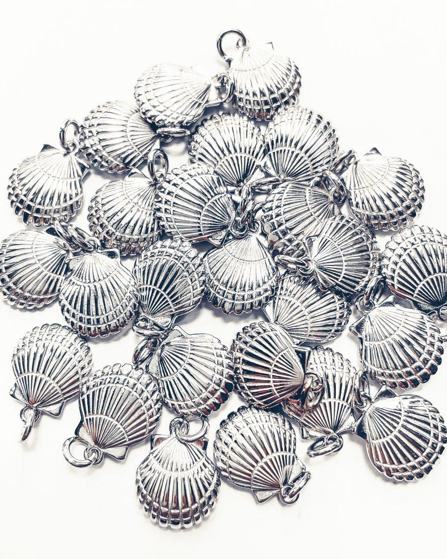 bedel-schelpen-zilver