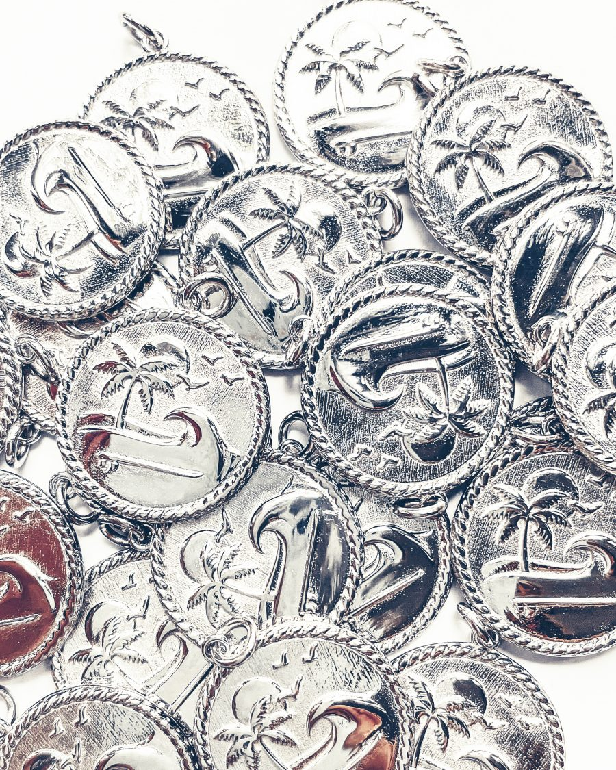 isalandvibes-bedels-zilver