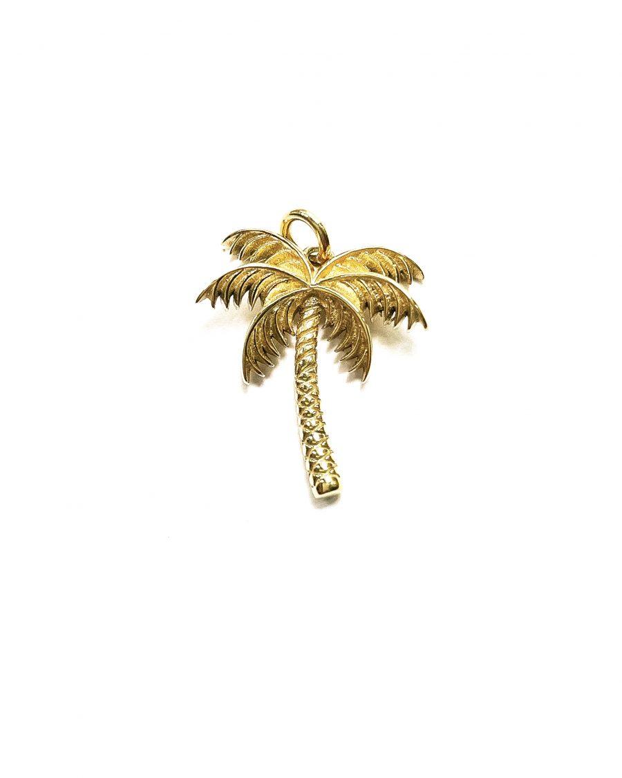 palmboom-bedel-goud