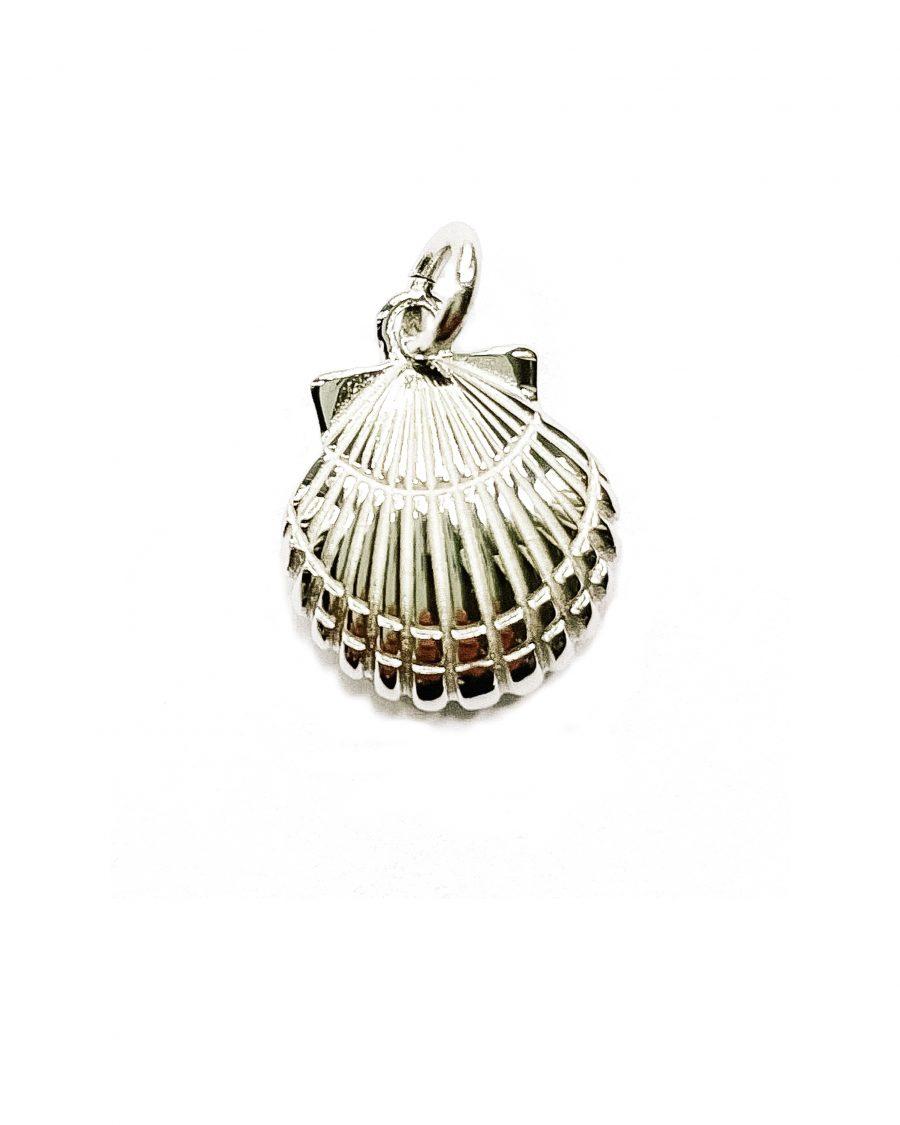 schelp-bedel-zilver