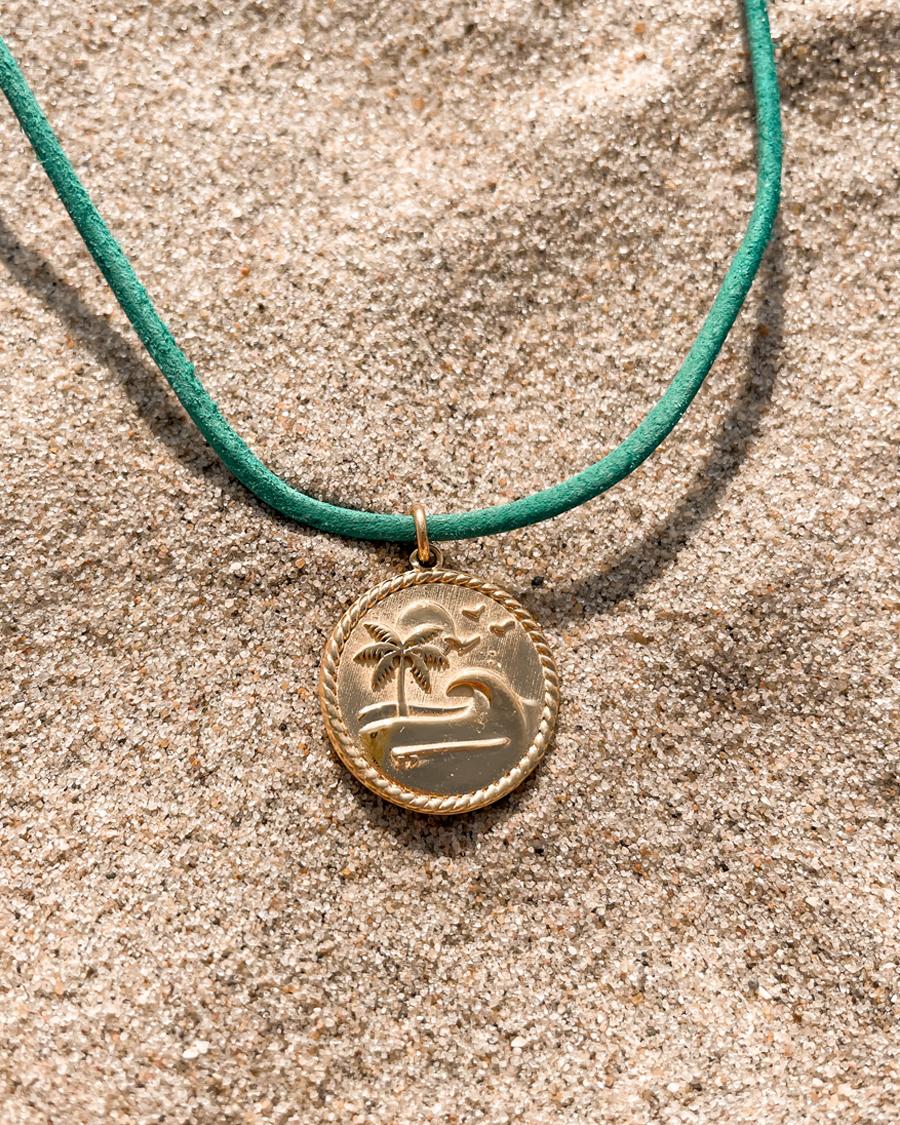 wander-islandvibes-goud-zand