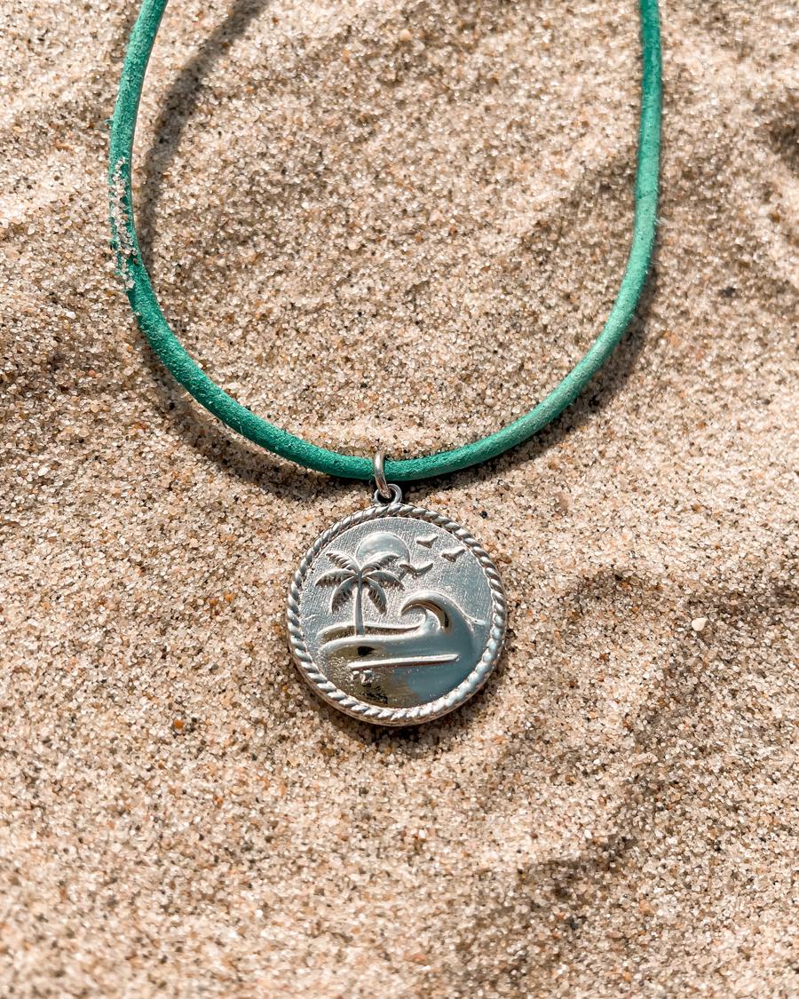 wander-islandvibes-zilver-zand